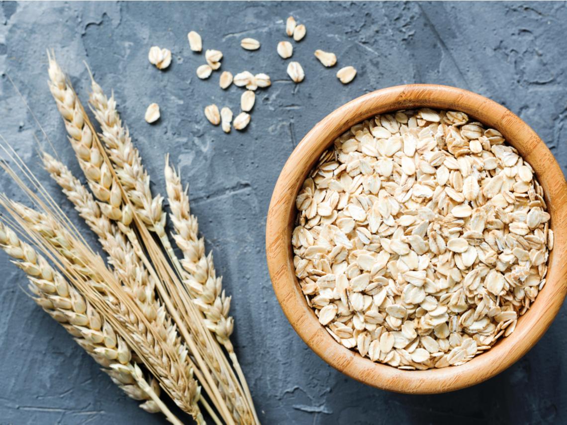 緩解便祕,還能降膽固醇、控血糖!減肥好幫手,膳食纖維多多的9種好食物