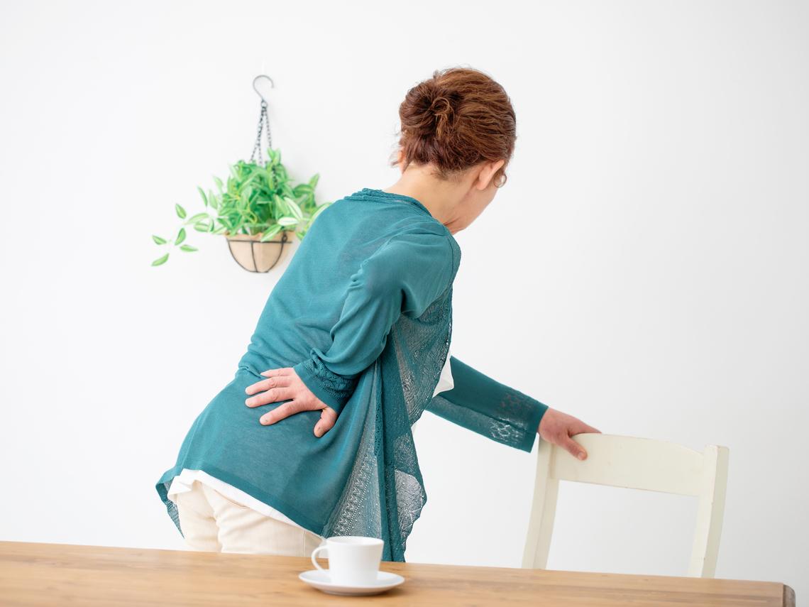 遠離洗腎!營養師公佈傷腎食物:除了香腸火腿之外,這4種也盡量少吃