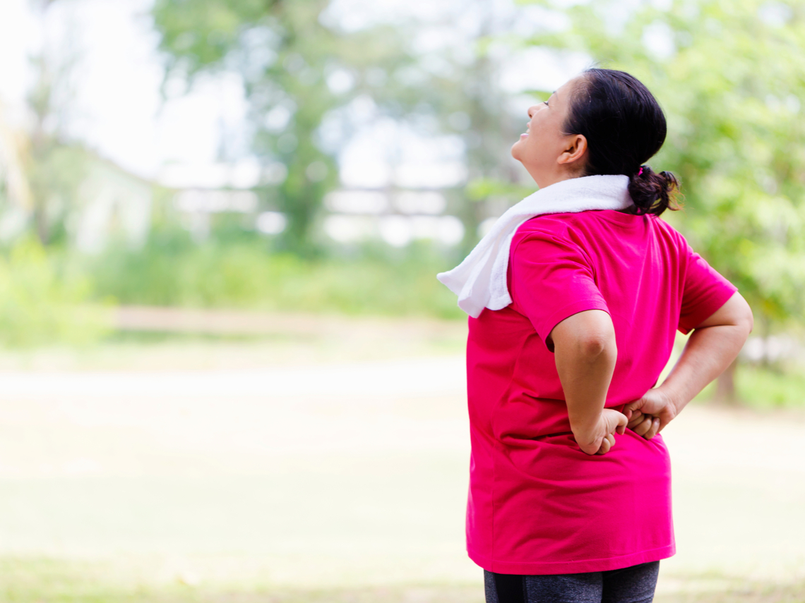 腎臟是沉默器官!不想洗腎,一分鐘自我檢測:揪出腎臟病5徵兆