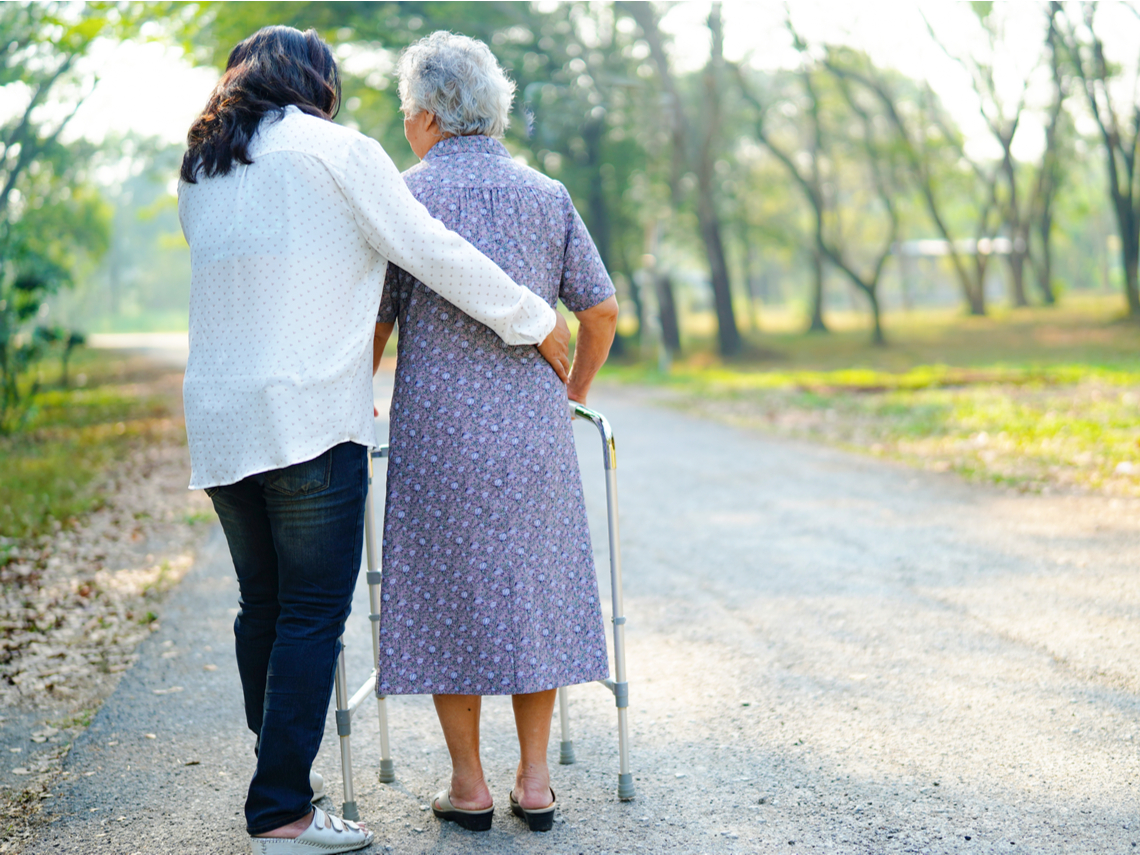 50歲以後易罹大腸癌 醫師:出現排便出血症狀,要提高警覺