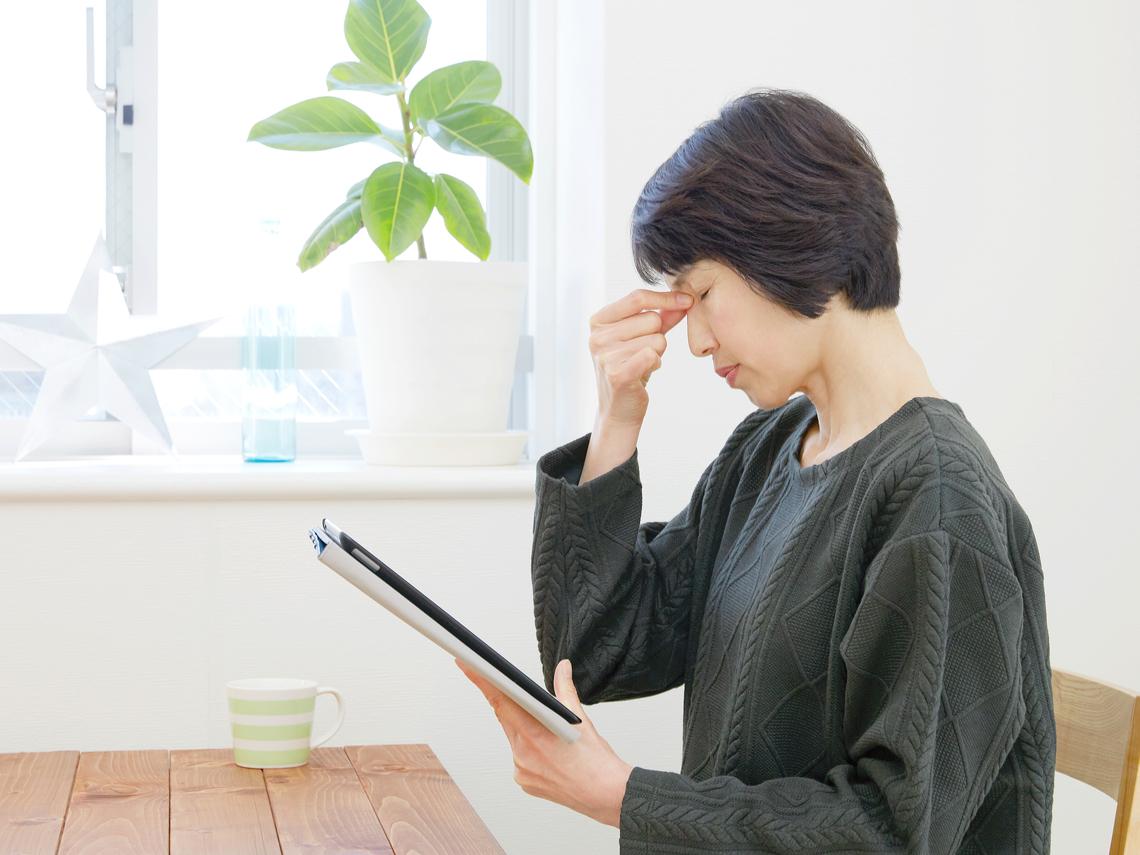 睡不著睡不飽、掉頭髮又憂鬱肥胖,12個「隱性失眠」徵兆,用4個好眠秘訣破解