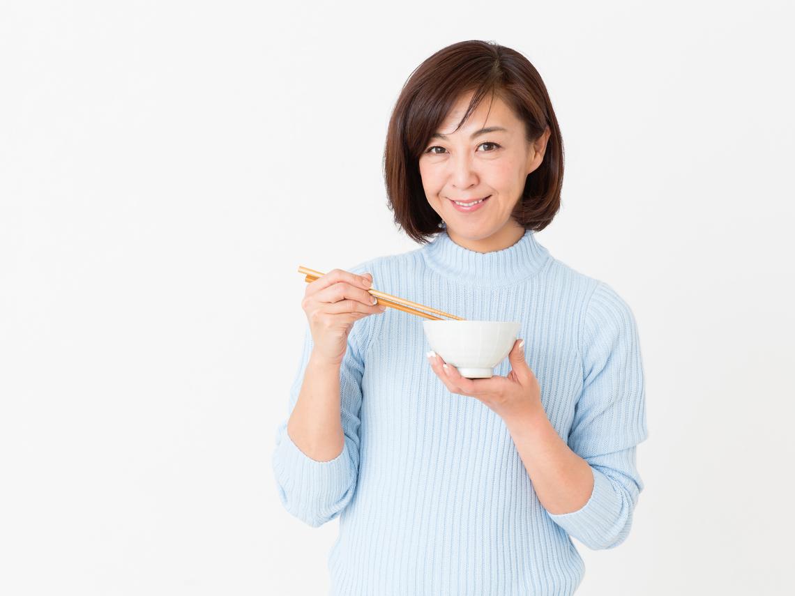 營養師教你吃出內在保護網 這樣做補充8大營養素、提升自我免疫力