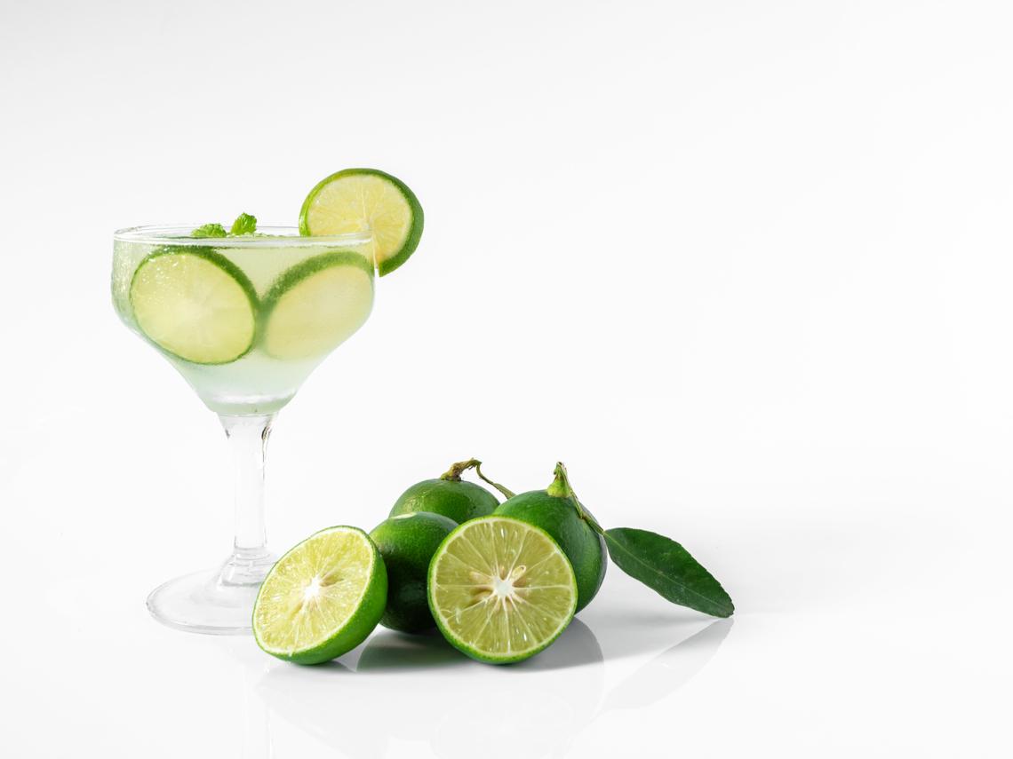 喝檸檬水可抗癌、排毒、抗老?營養師破解4大迷思