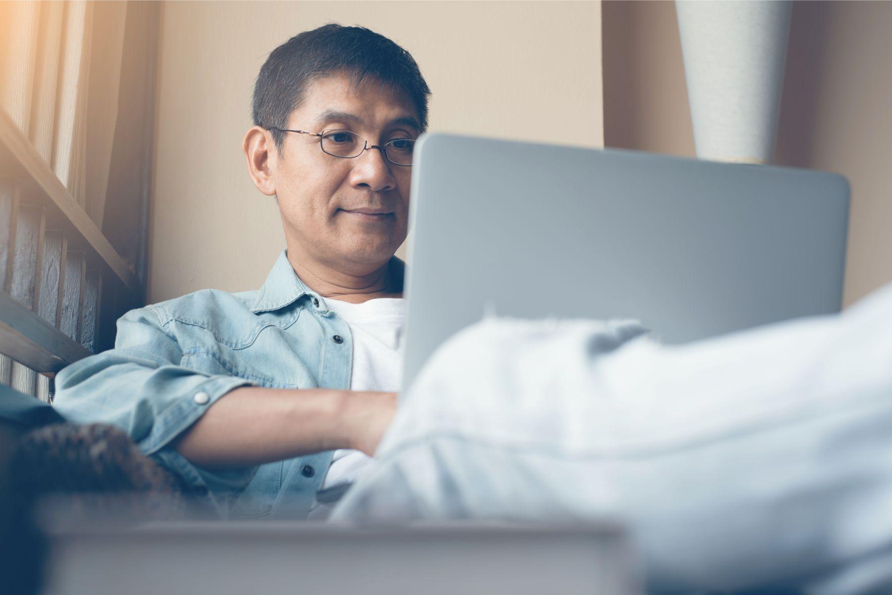 超前部署,自己的退休金自己救!中年必學的「資產配置」,降低風險獲利更穩健