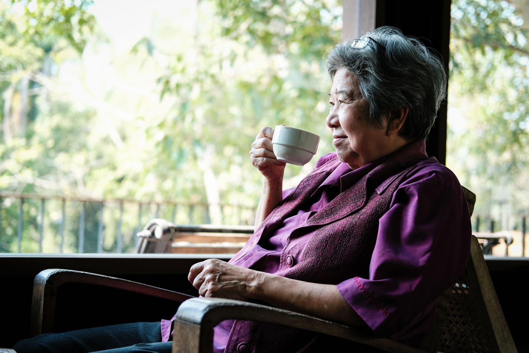 退休後,每月穩領5萬生活費!投資ETF 0050、0056和年金險...4招準備退休金,玩出全新第二人生