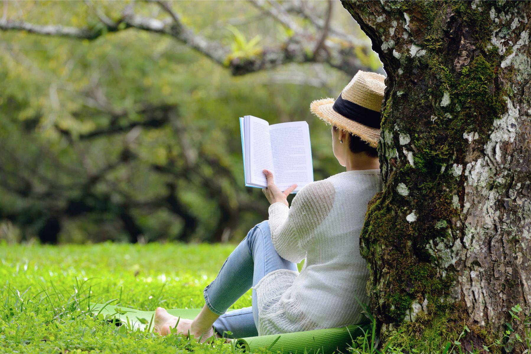 退休後,女性認知能力下降更明顯!研究:做對2件事,保住自己的記憶力