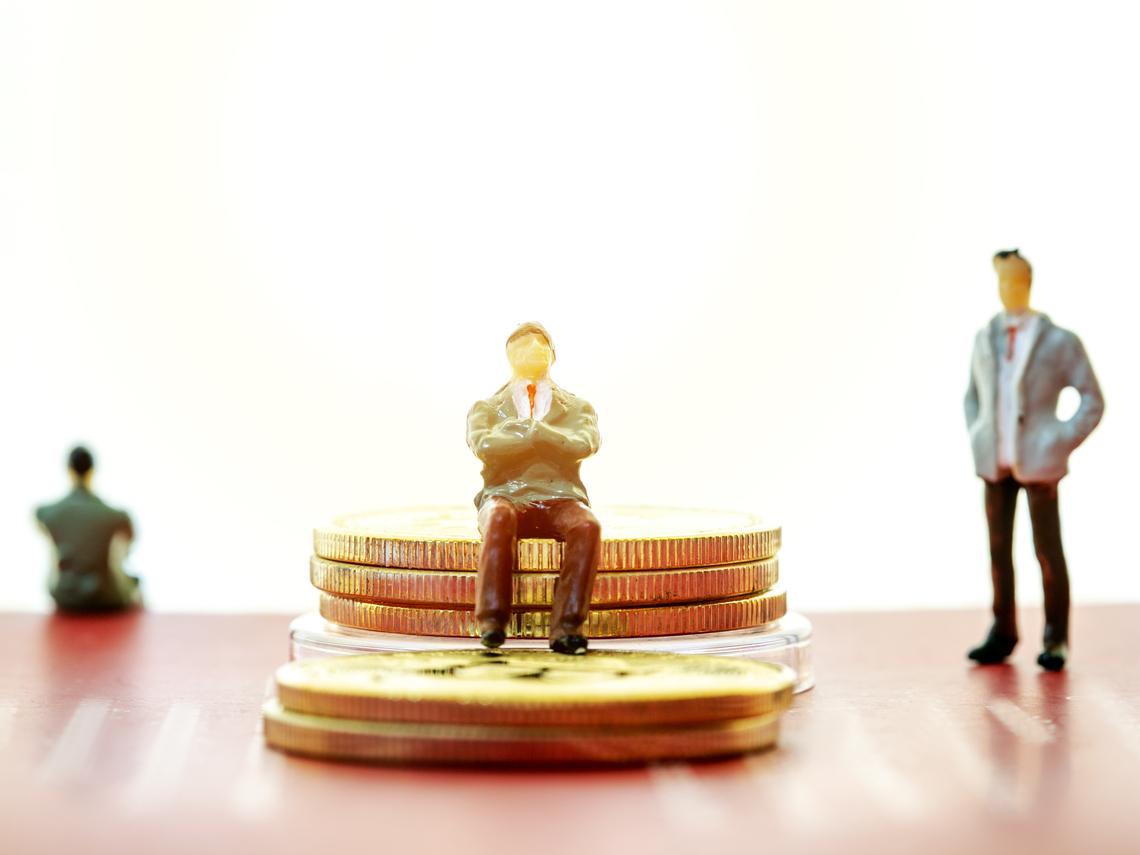 40歲存股不嫌晚!懶人這樣存退休金:65歲存到千萬資產、月領6萬養老金
