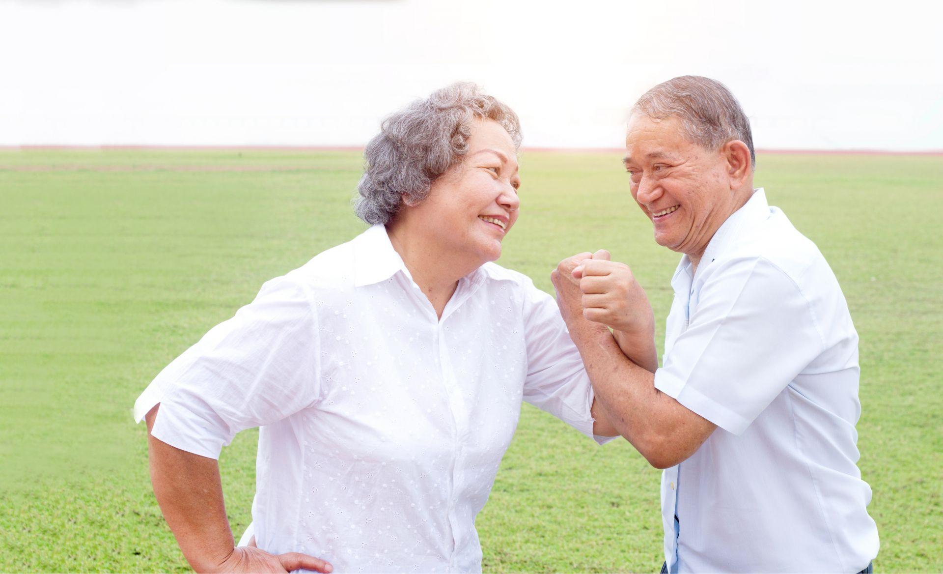 武漢肺炎》健康免疫力維持平衡、遠離病毒!要靠魚、蘋果、素食、地瓜...8食物促進,而不是藥物