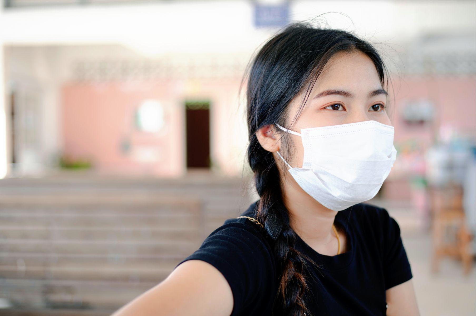 口罩實名制》口罩哪裡買?3方法查詢「健保藥局」和「庫存資訊」超快速!