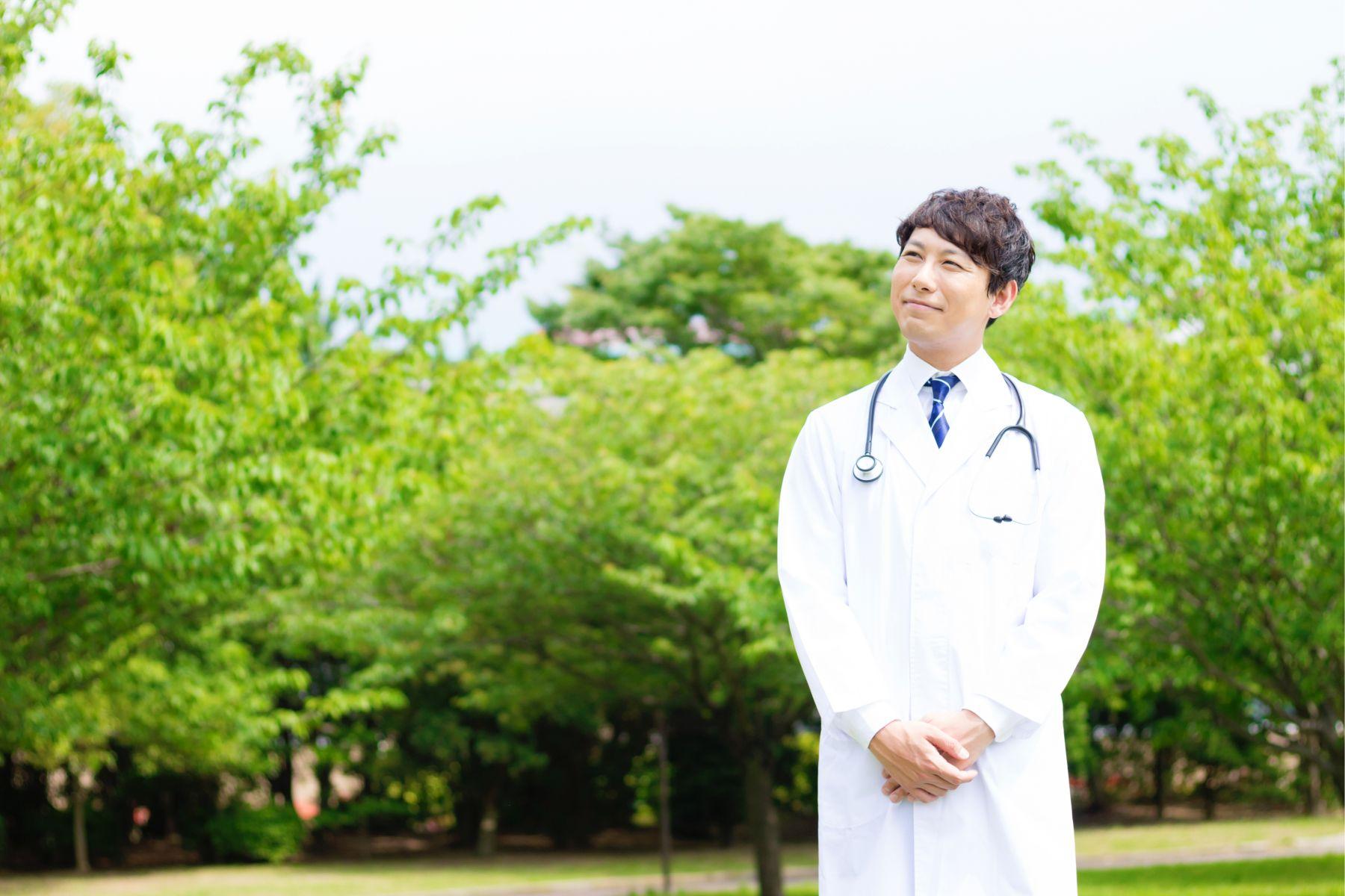 武漢肺炎》醫師:牢記「8做4少做」大增身體防疫層級,遠離流感、肺炎威脅