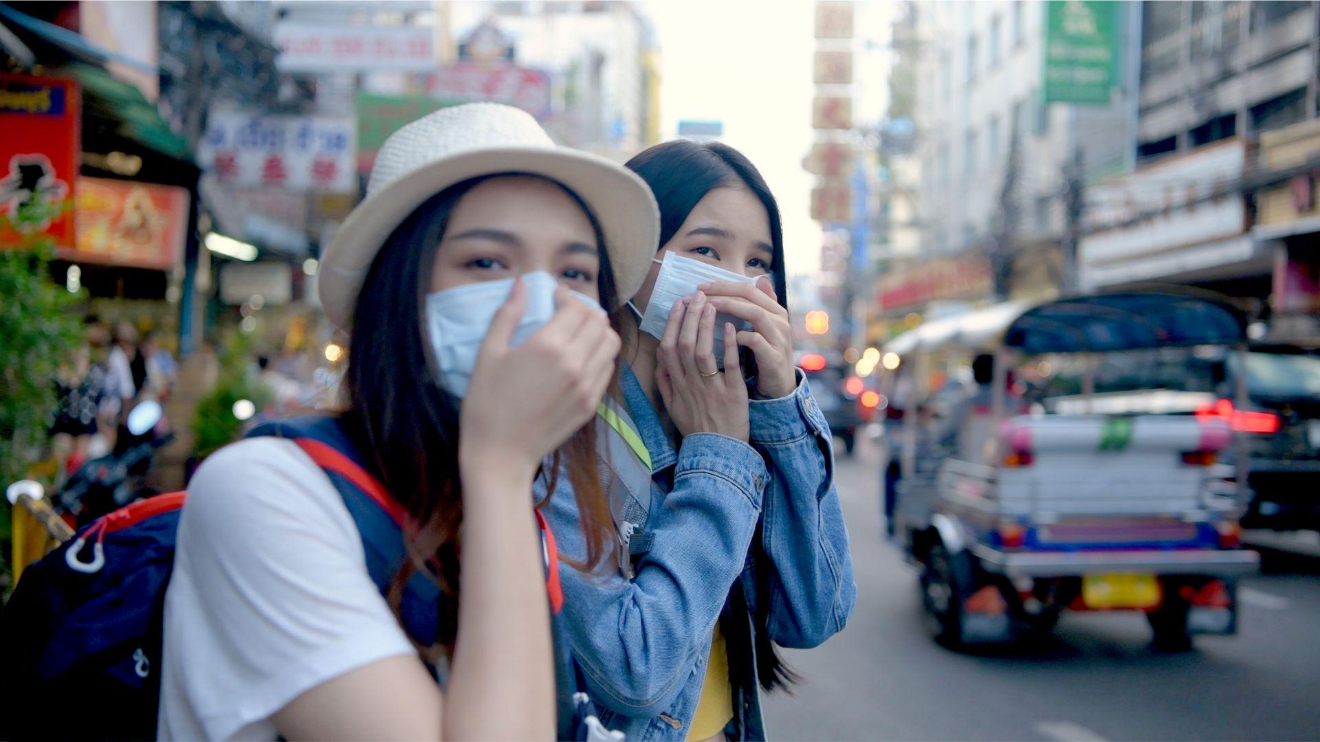 武漢肺炎》比口罩更厲害?專家:掌握洗手6時機,冠狀病毒、流感、腸病毒一網打盡!