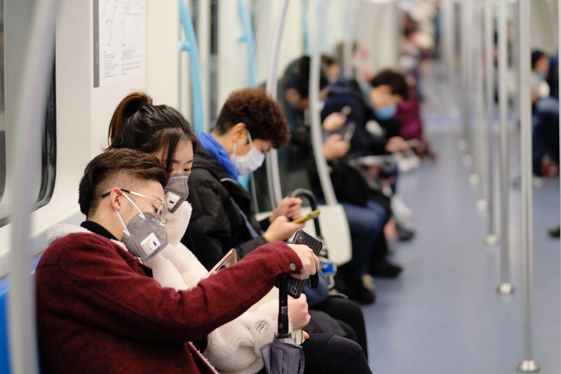 肺炎、流感肆虐全球!資深防疫專家警告:做到這2件事,才能預防無藥可醫的「疾病」再次出現!