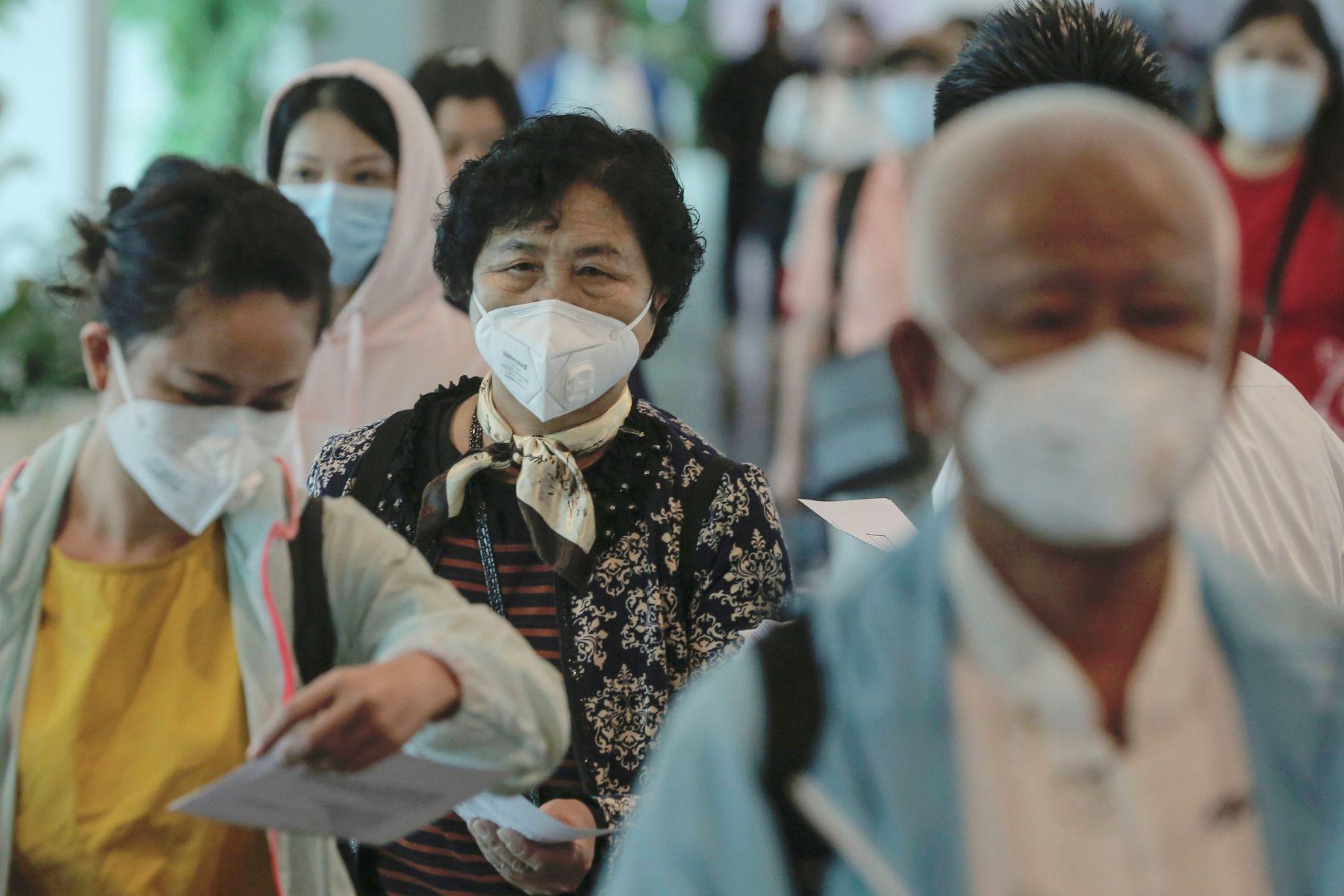 武漢肺炎》比酒精、乾洗手更消毒?除了戴口罩,疾管署防疫醫師:洗手是最好的自保!