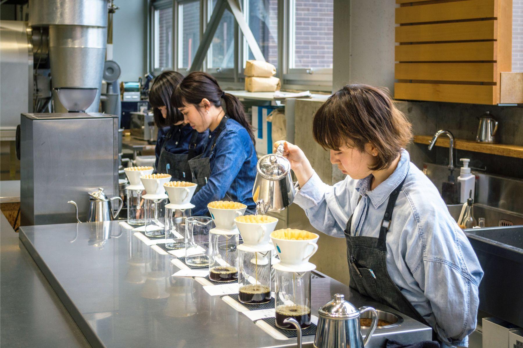 愛喝咖啡易致乳房纖維囊腫、乳癌?醫師這樣說...