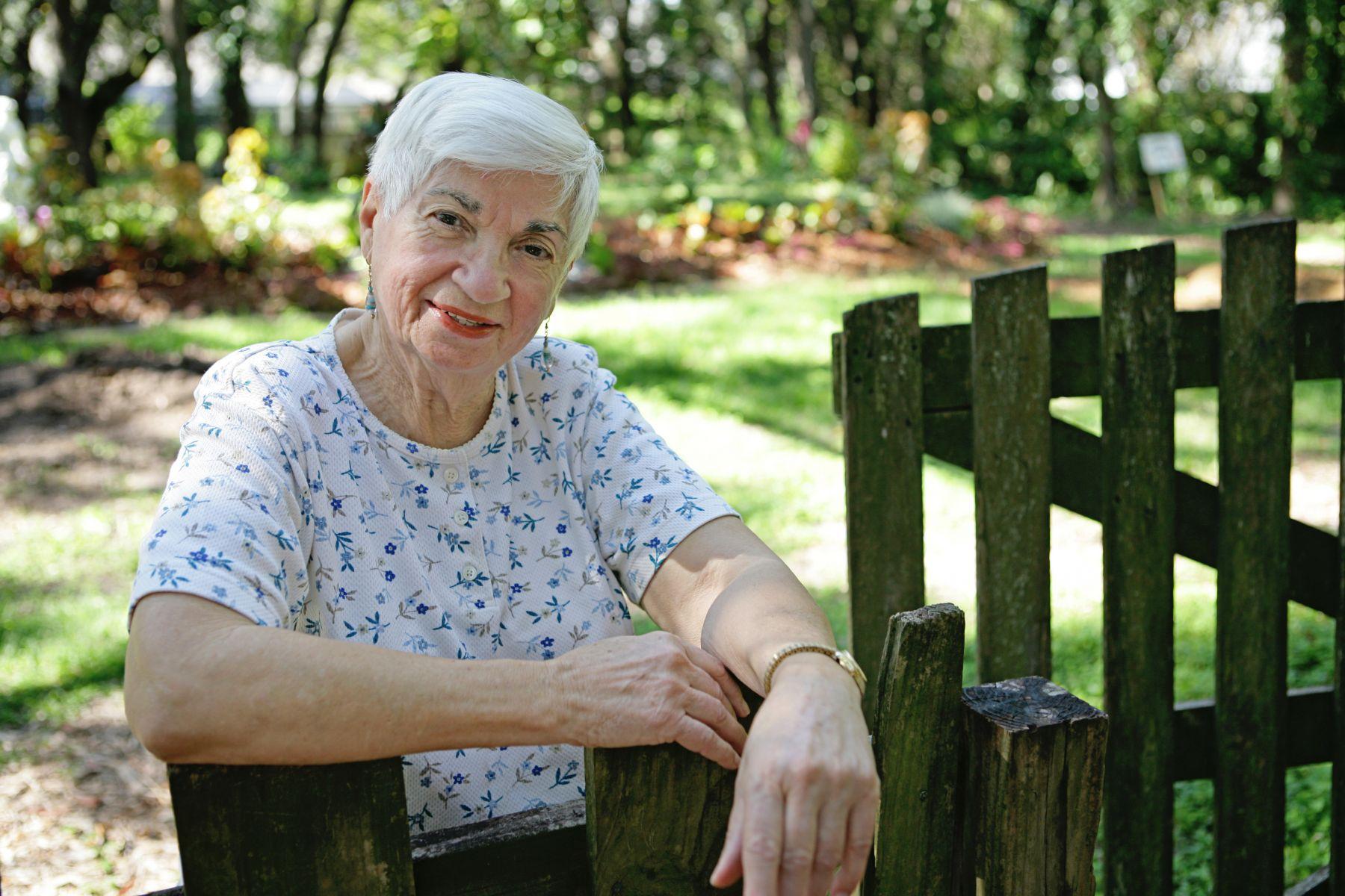111歲,沒有生病、沒有臥床,體力超級好!義大利人瑞的健康關鍵...抗衰老必看!