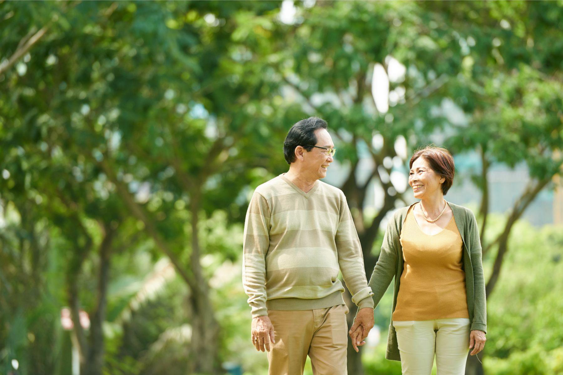國健署證實:中年後做1個動作,降低大腸癌死亡率30%!