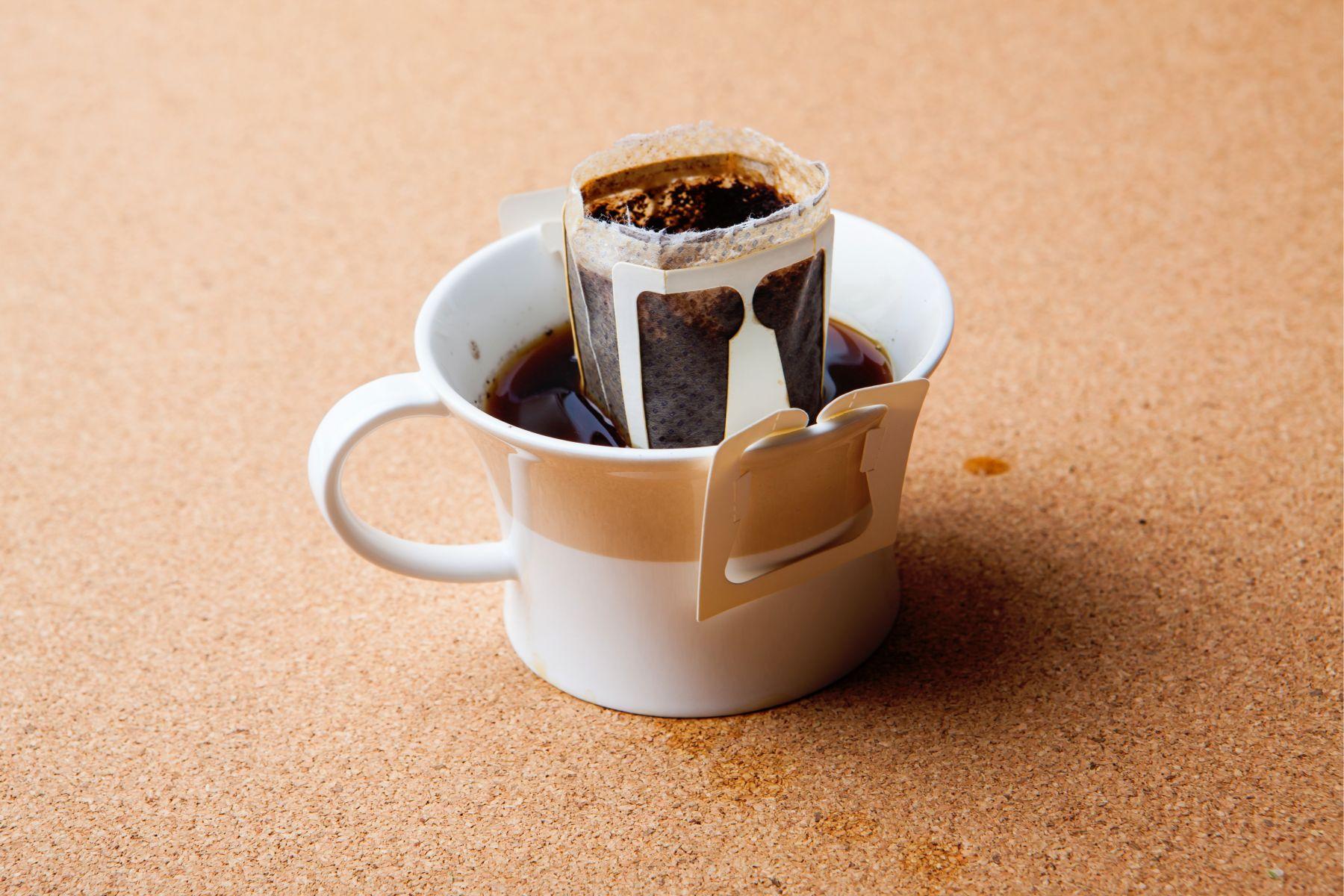 醫師的3大養生處方!乳癌名醫張金堅:每天這樣喝咖啡,降低癌症風險