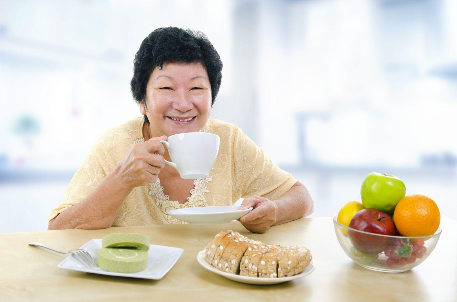 咖啡因是失智症剋星?研究:控制來源和量,能更少出現失智症狀