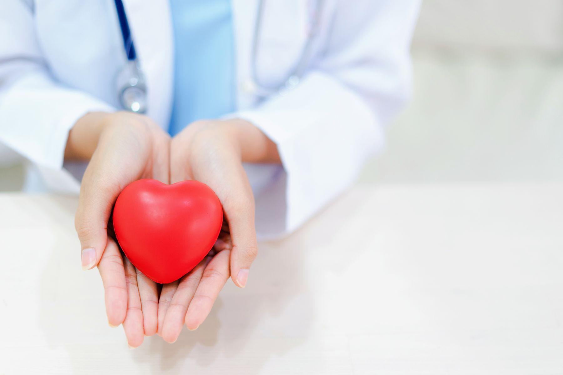 冬天易心肌梗塞、中風!營養師提醒「多吃4食物」預防三高和心血管疾病