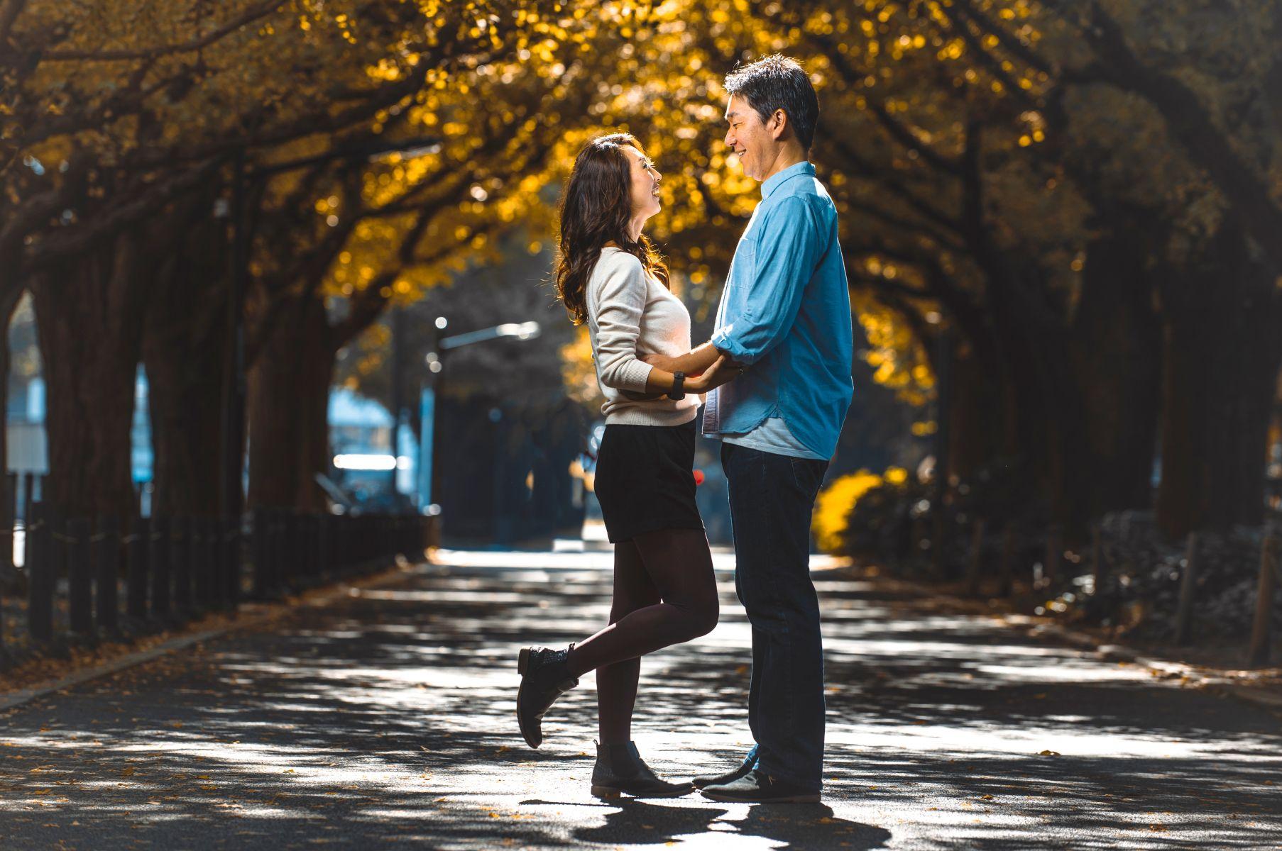 婚姻關係/丈夫應該知道你的心事嗎?婚姻想過得長久美滿...精神科醫師5句話一定要牢記