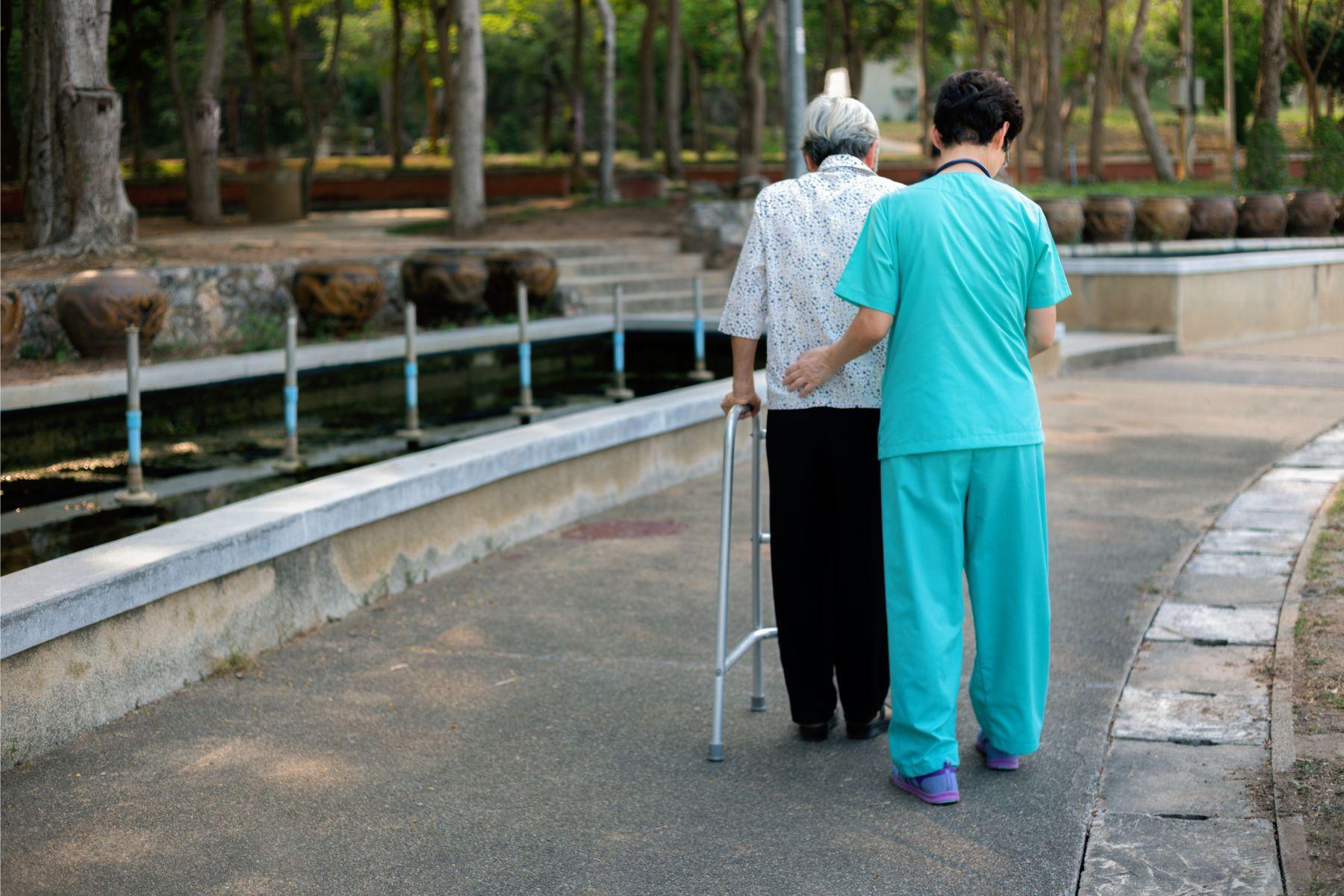 超過65歲小心膽囊癌!這1惡習快改掉,可能致癌