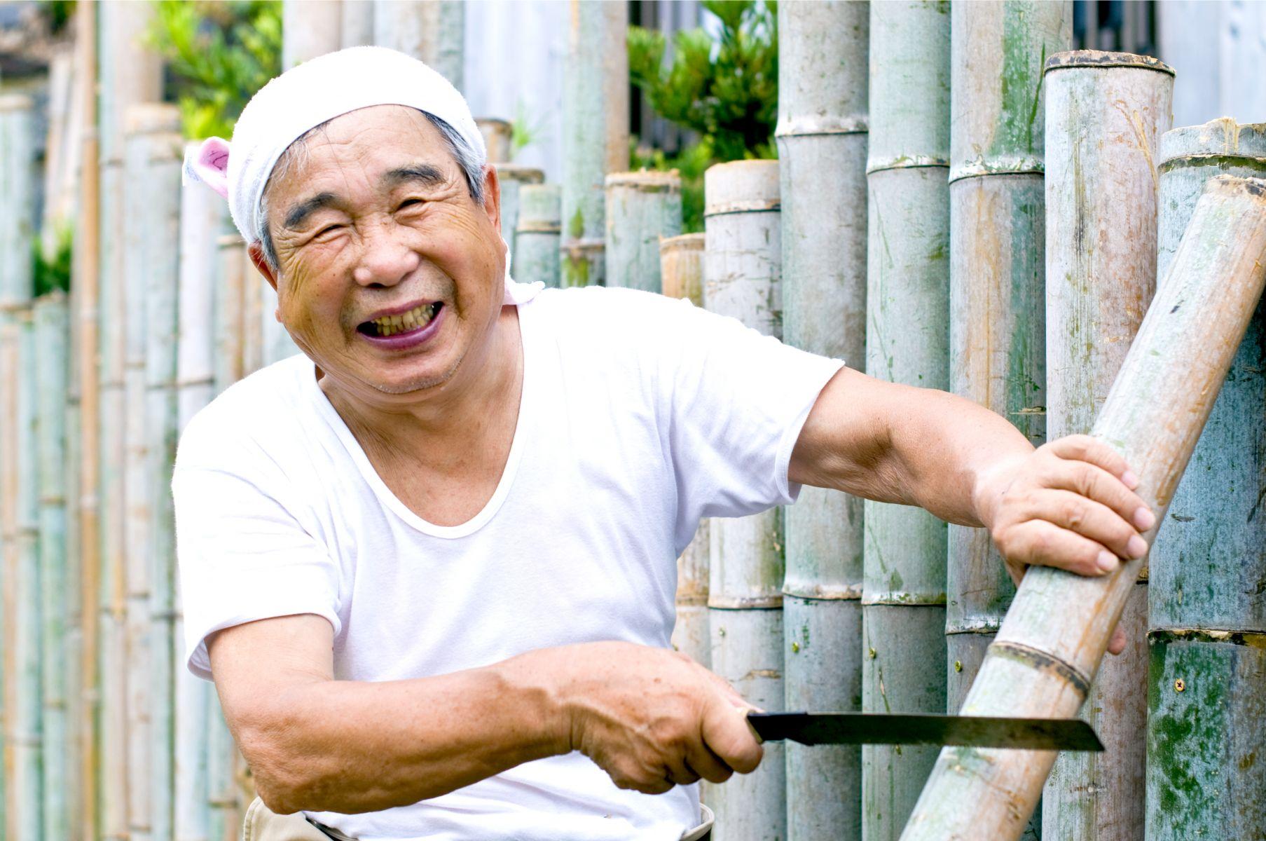 「什麼時候退休最好?永遠不要!」退休為什麼會讓你癌症、失智和心肌梗塞率暴增?