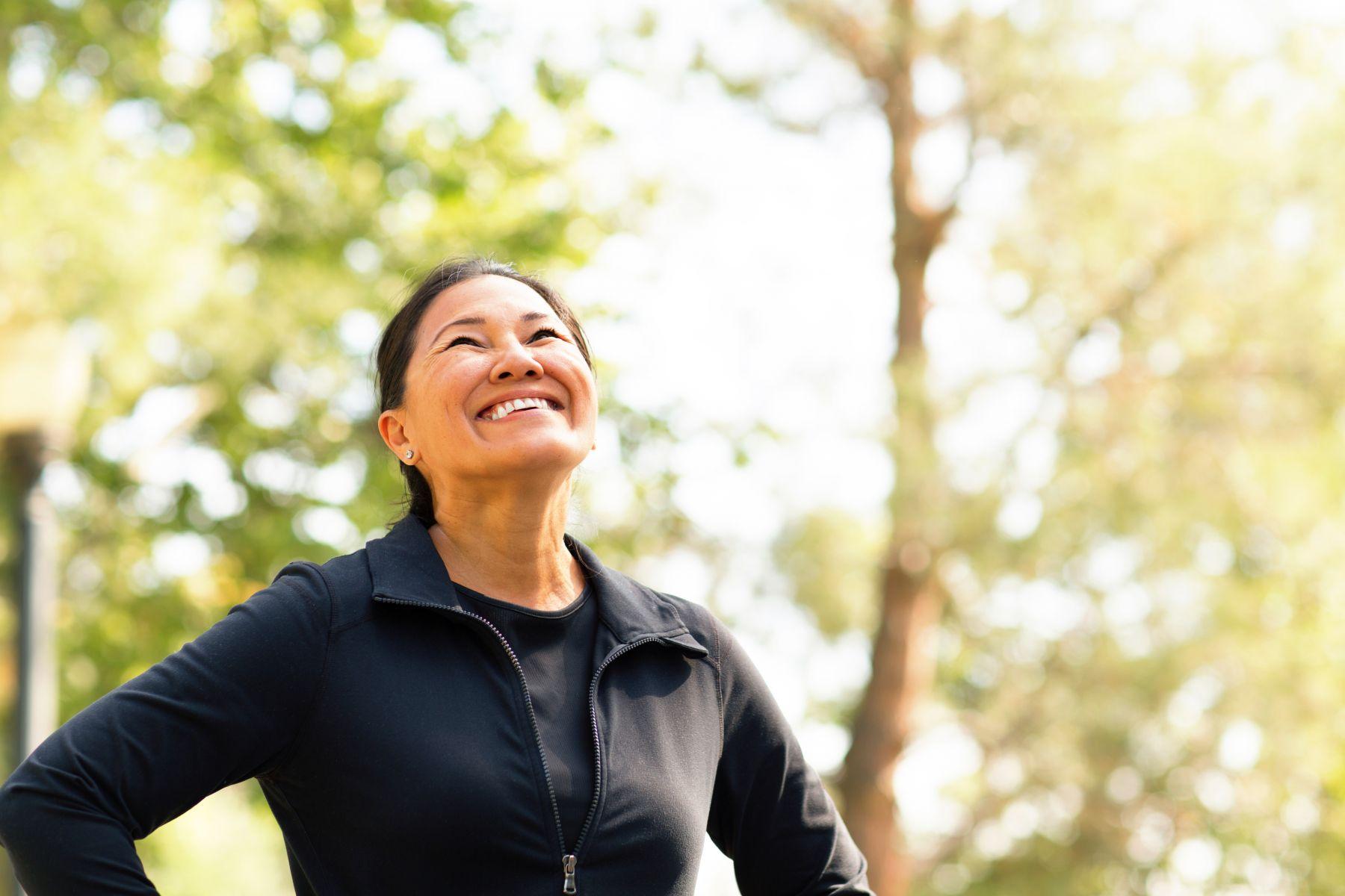 Omega-3抗發炎!營養師:吃對這些食物,癌症、憂鬱症、失智症一網打盡