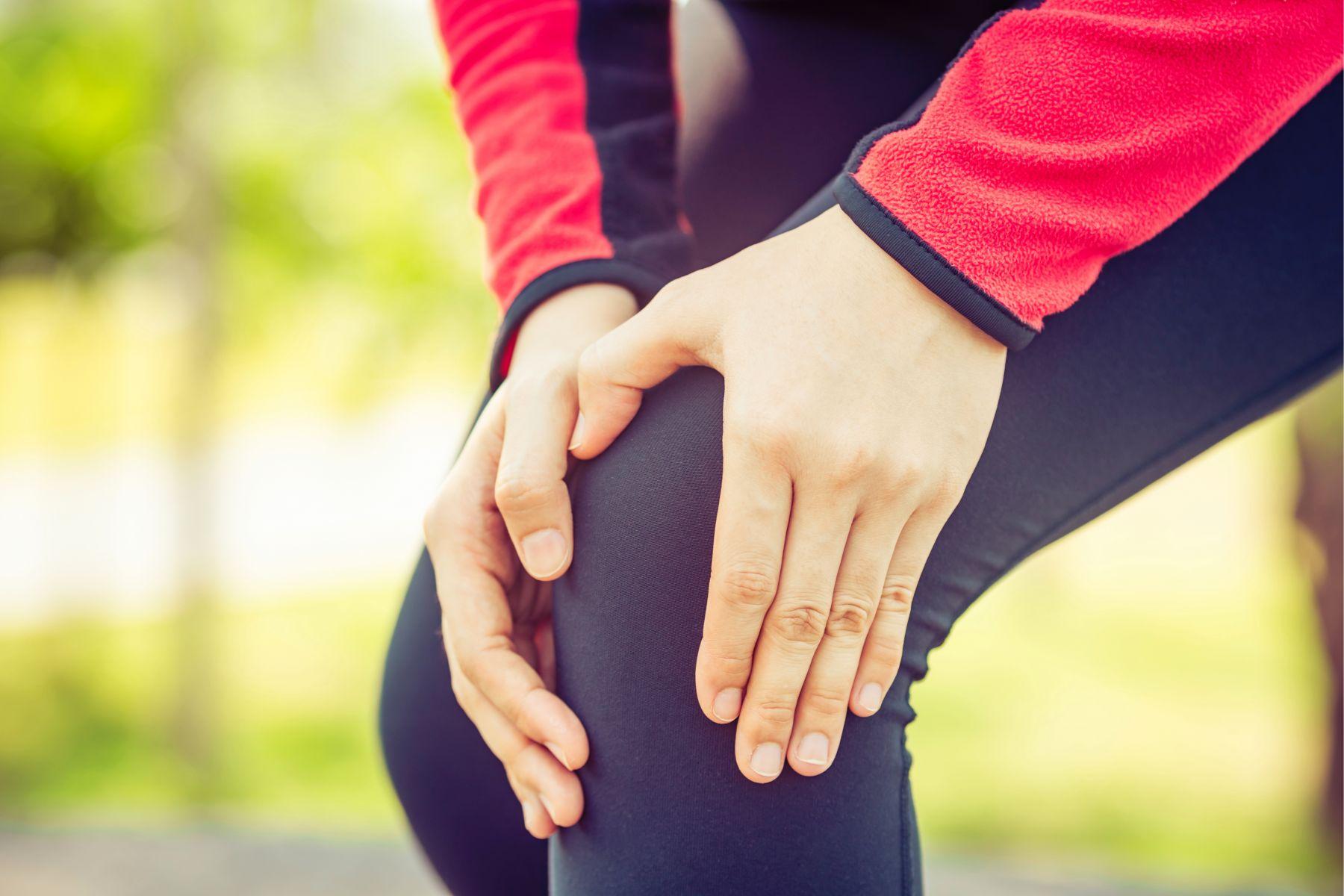 類風濕性關節炎易關節腫痛、變形!5招治療圖解攻略:避免關節破壞、提升生活品質