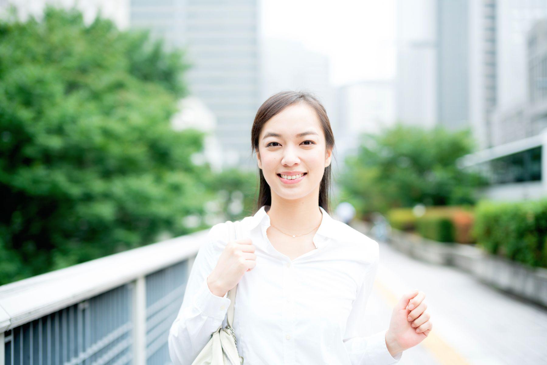 日本人抗衰老的秘密!早中晚這樣吃2食物,預防老化、抗發炎就能讓你更年輕