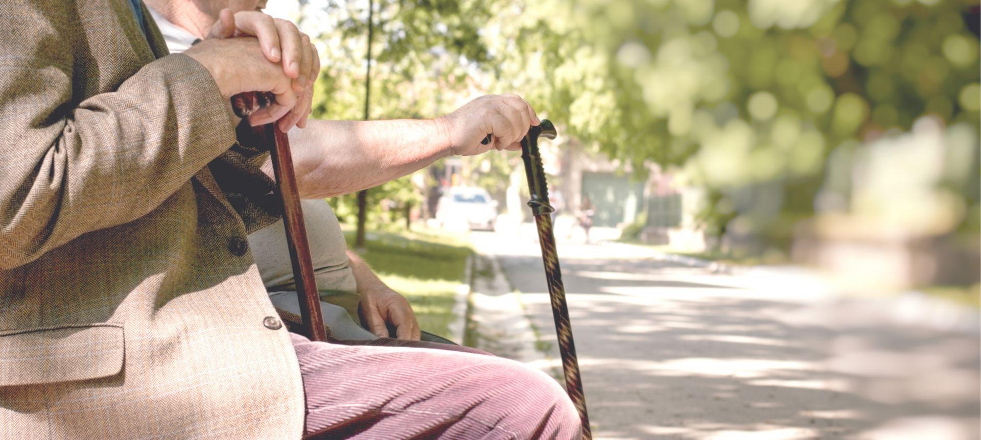 顧立雄每月拿5000元做退休規劃!理財專家:我嚇了一大跳!