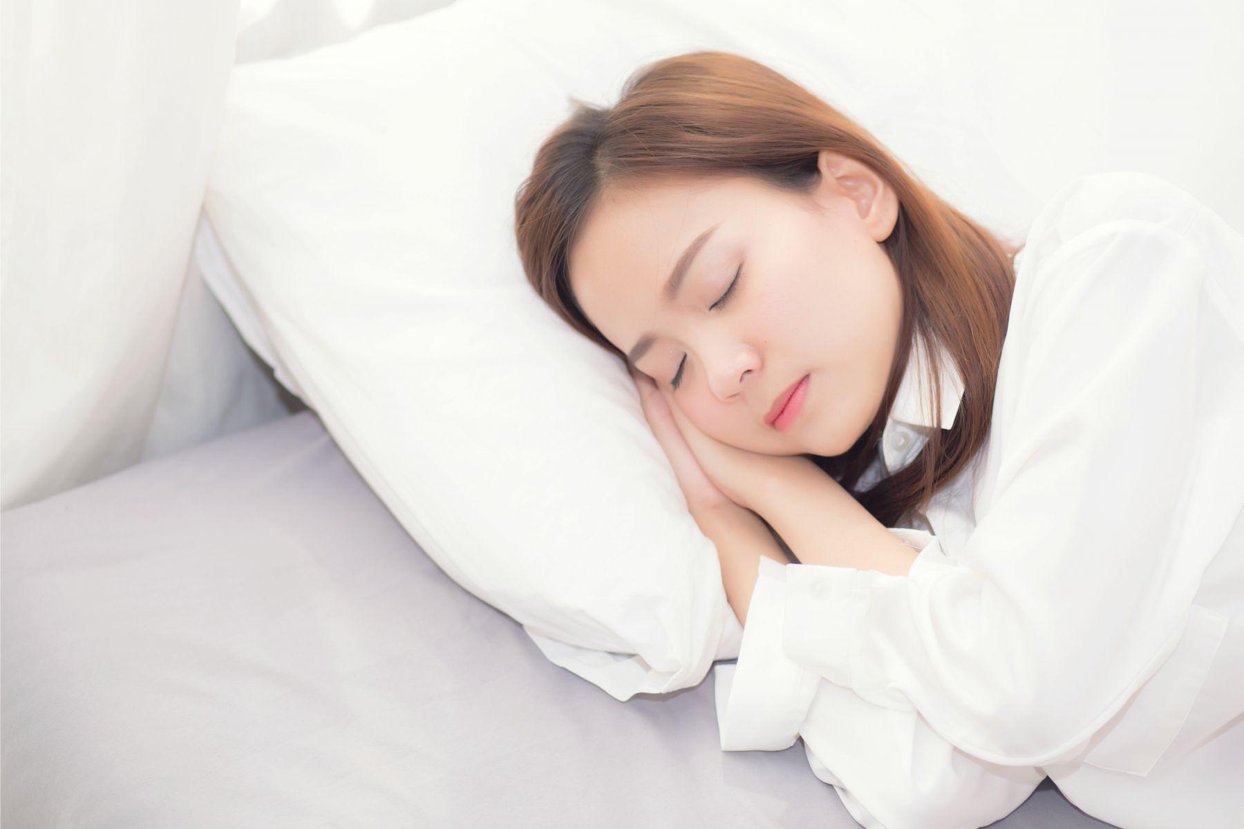 假日補眠是欠債還是還債?小心變胖、糖尿病、心臟病!