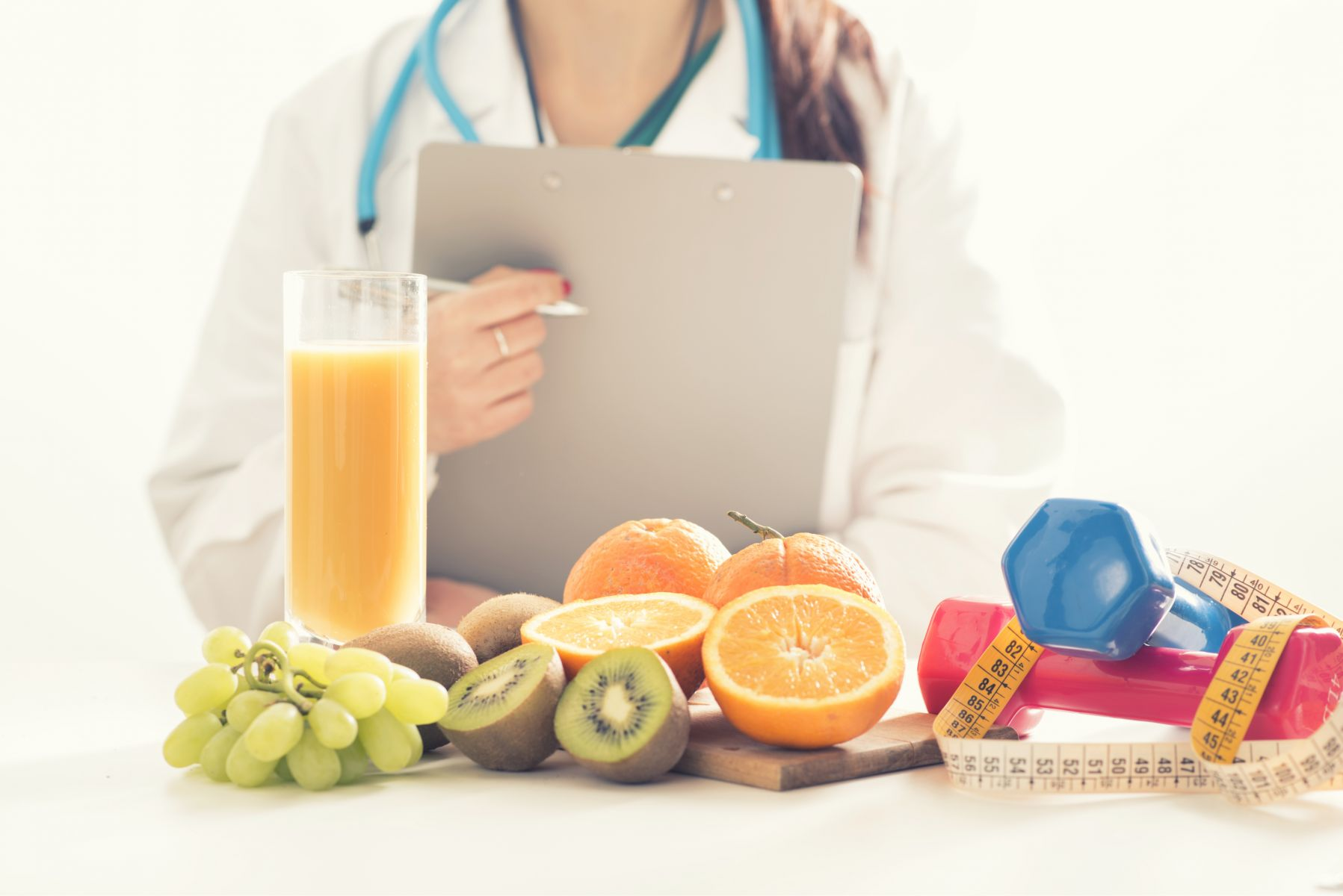 遠離癌症,攝取抗發炎食物!營養師推薦這4類必吃