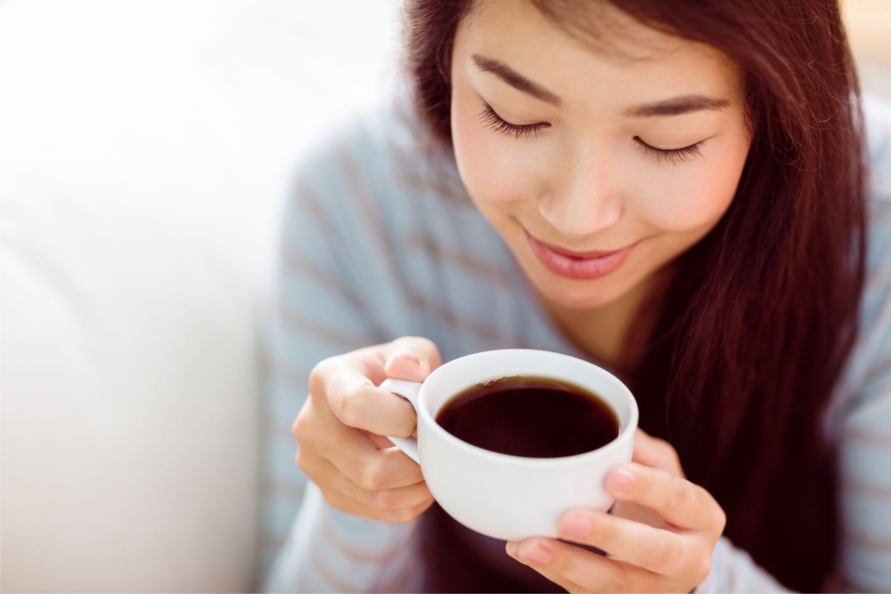 愛喝咖啡易乳房纖維囊腫、誘發乳癌風險?醫師這樣說...