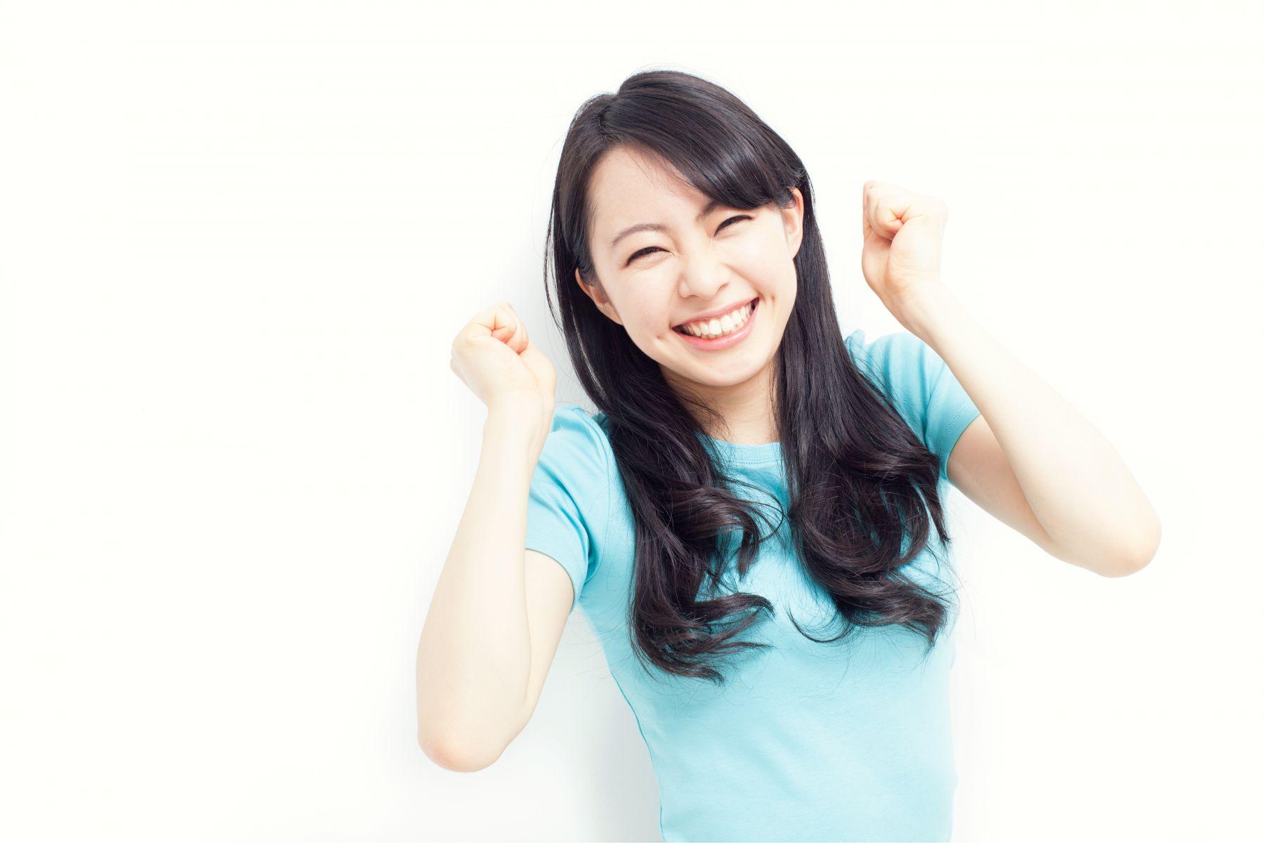 遠離憂鬱,讓自己變得更快樂!專家教你5招提高快樂激素「多巴胺」