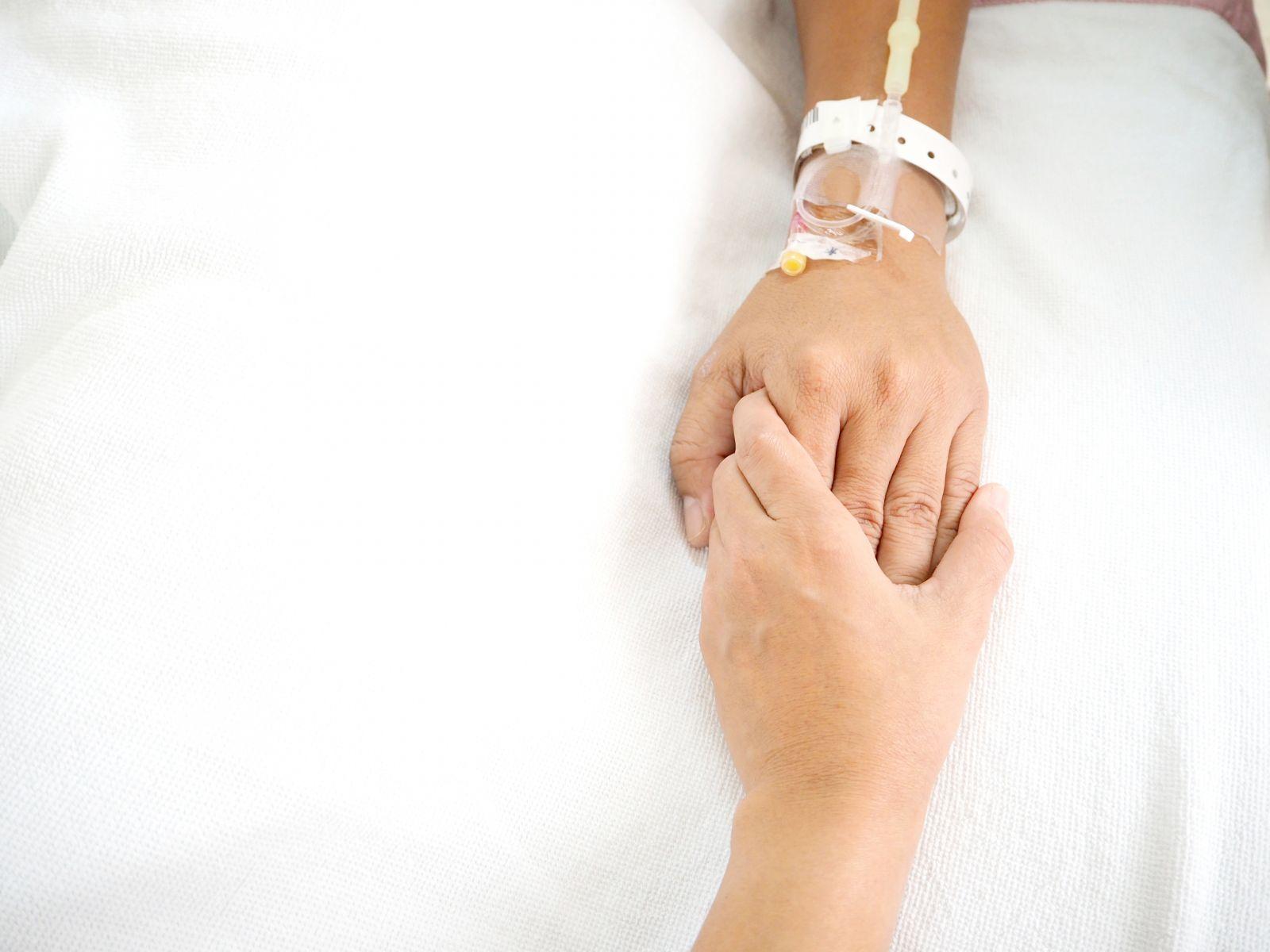 脂肪肝恐致肝癌!名中醫:這3招有助遠離癌症上身!