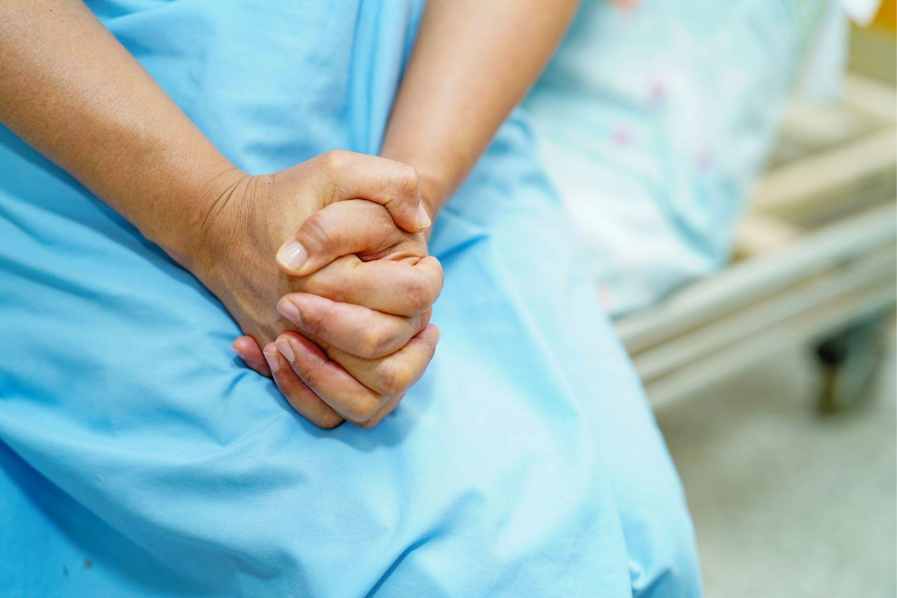 80%胰臟癌患者發現早已是晚期,8大罹癌風險可能真的很要命!快看你中了幾項