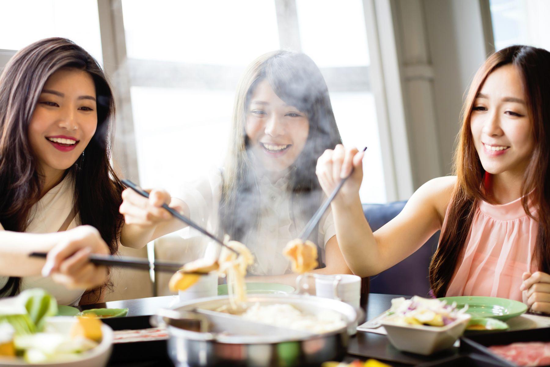大腸癌元凶!癌症研究證實:愛吃4食物易致癌,千萬少碰