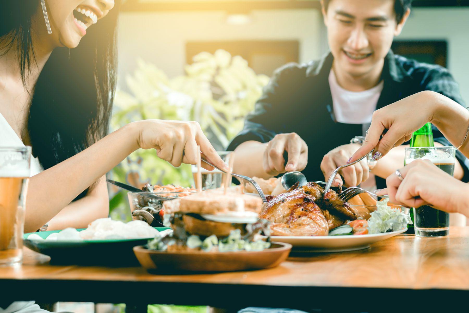 每天吃2片,大腸癌率暴增18%!盤點你天天吃的五大致癌食物