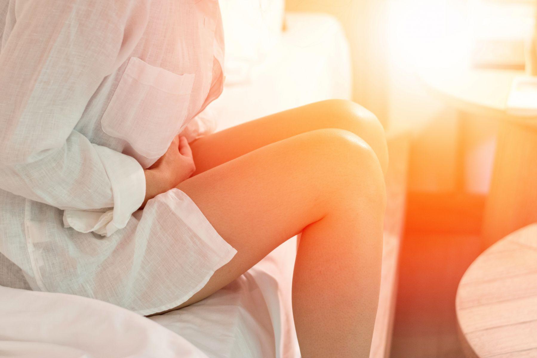 這7種大便狀態很危險!名中醫提醒:便秘是大腸癌禍首,女性們不能再忽略