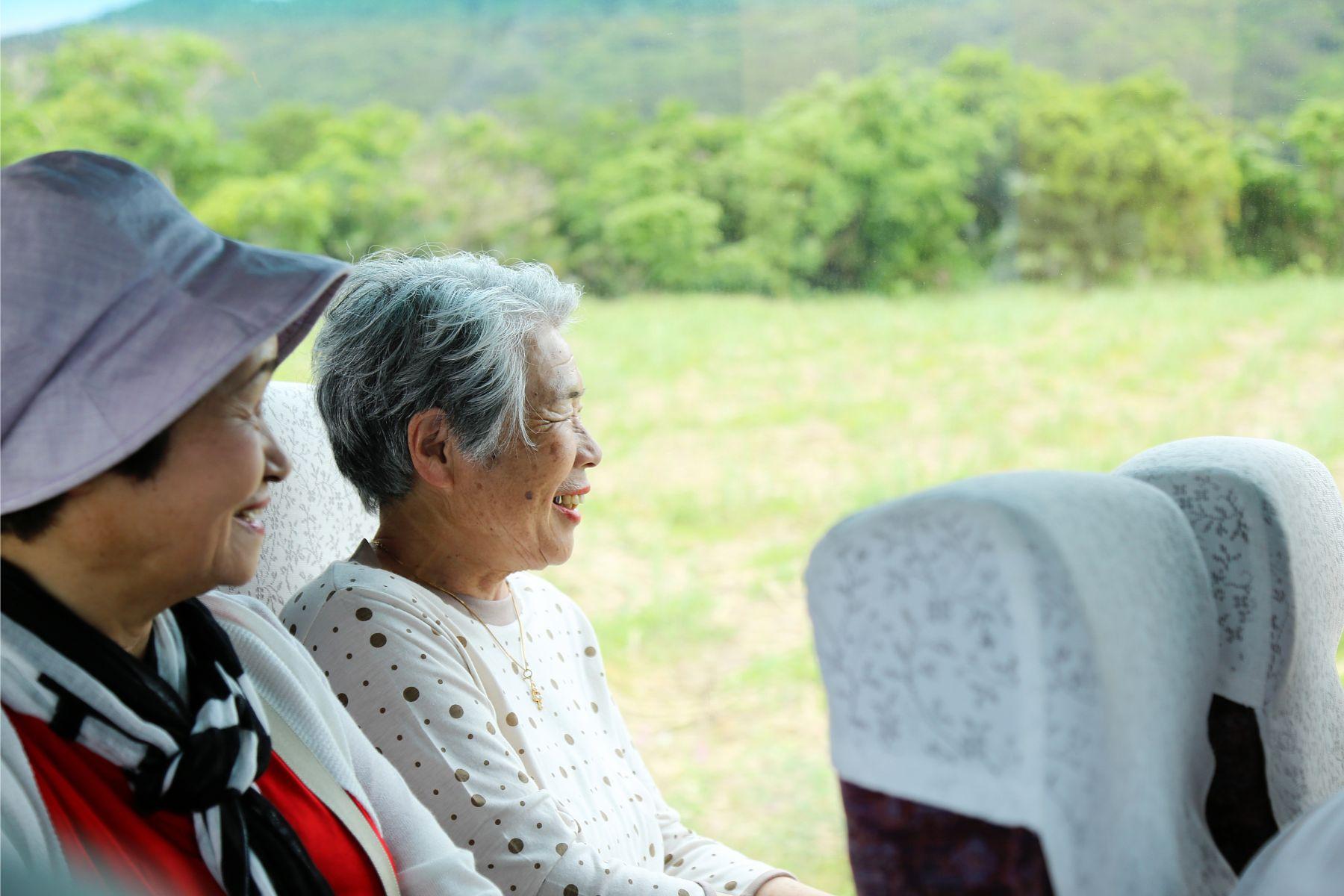 日本人抗衰老的秘密!吃飯時多吃這5大食物,癌症、體內發炎、中風一網打盡!