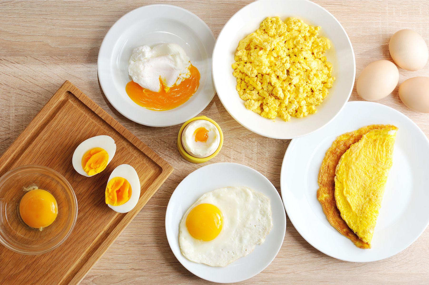 膽固醇過高怎麼辦?想降低膽固醇,除了食物含量,更應該注意「這個」!