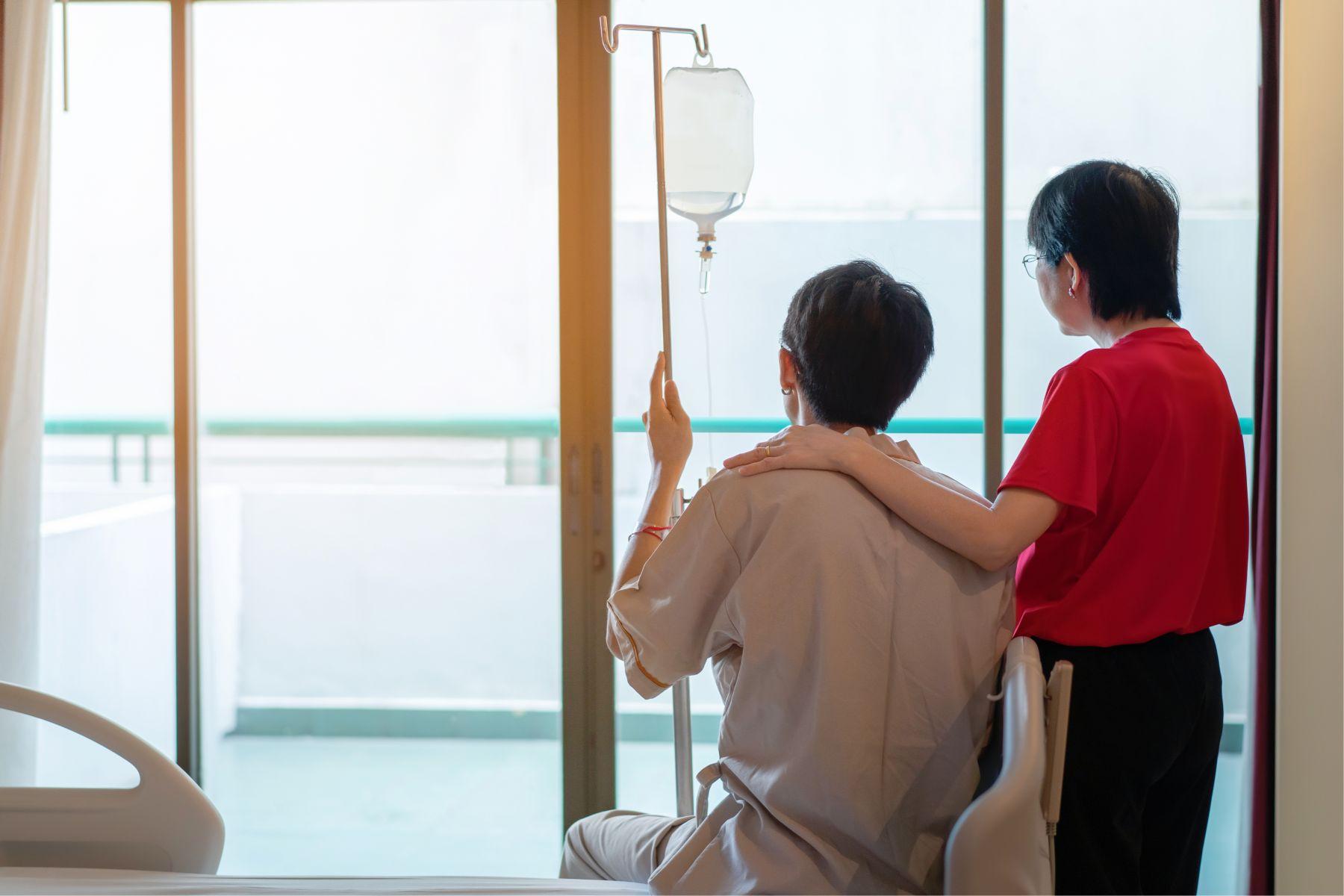 補充維他命D,幫助防癌、防骨鬆、保護心血管