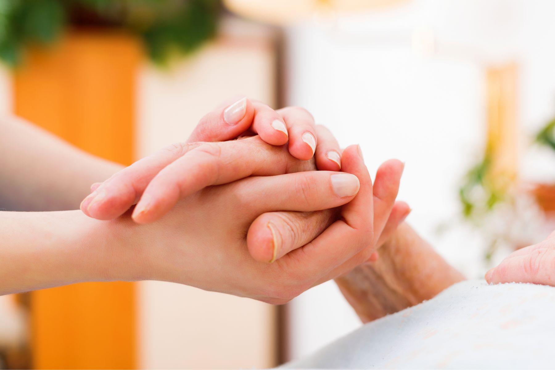 清除血管廢物最有力!中醫大推2種防癌食材,預防癌症、心血管疾病