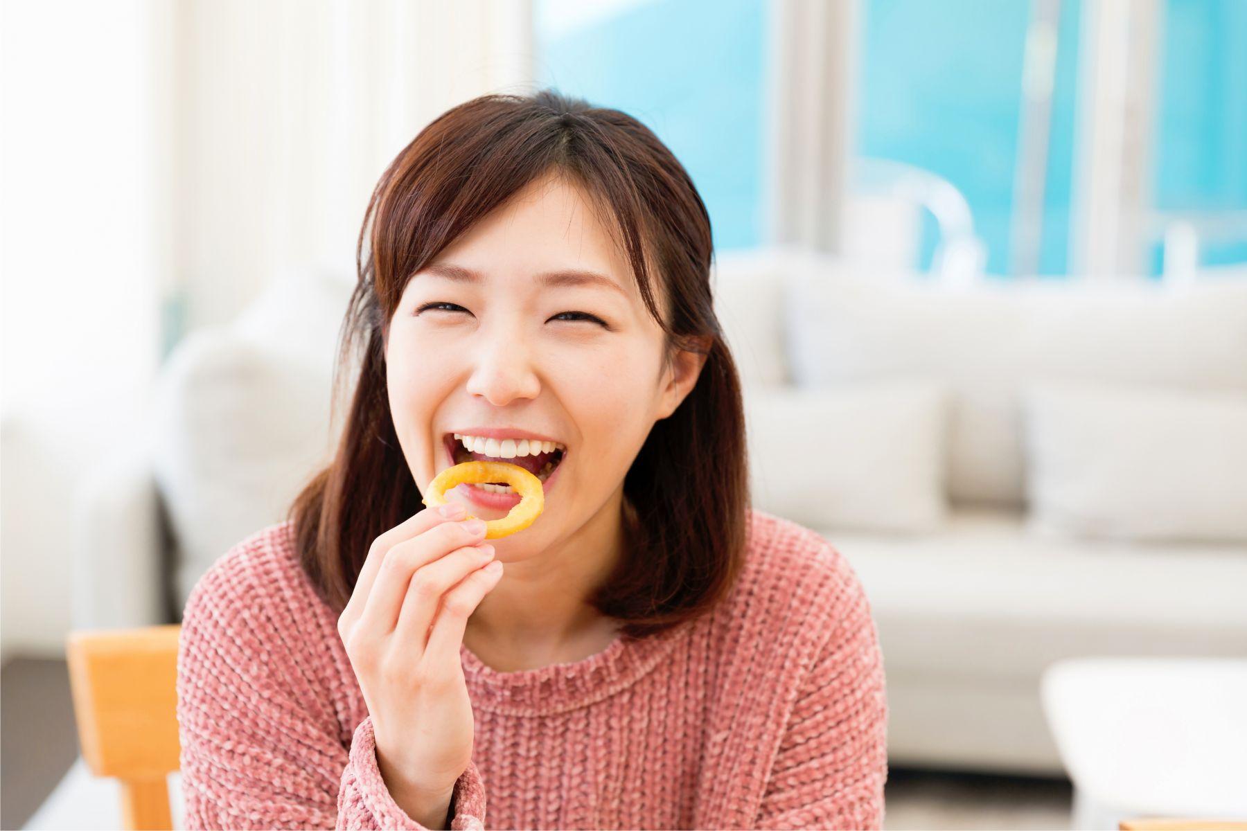 10大最傷身食物!研究報告公佈:恐致癌症、失智症、心臟病,該戒掉