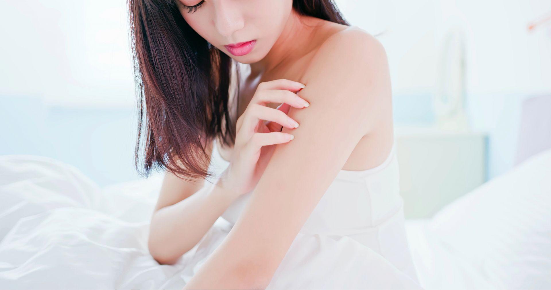 皮膚過敏、鼻子過敏、呼吸道過敏...醫師與營養師「公認」:6種食材遠離過敏
