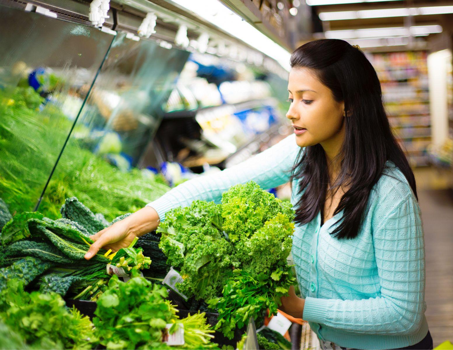 9種遠離癌症的飲食方式,連醫師都在吃