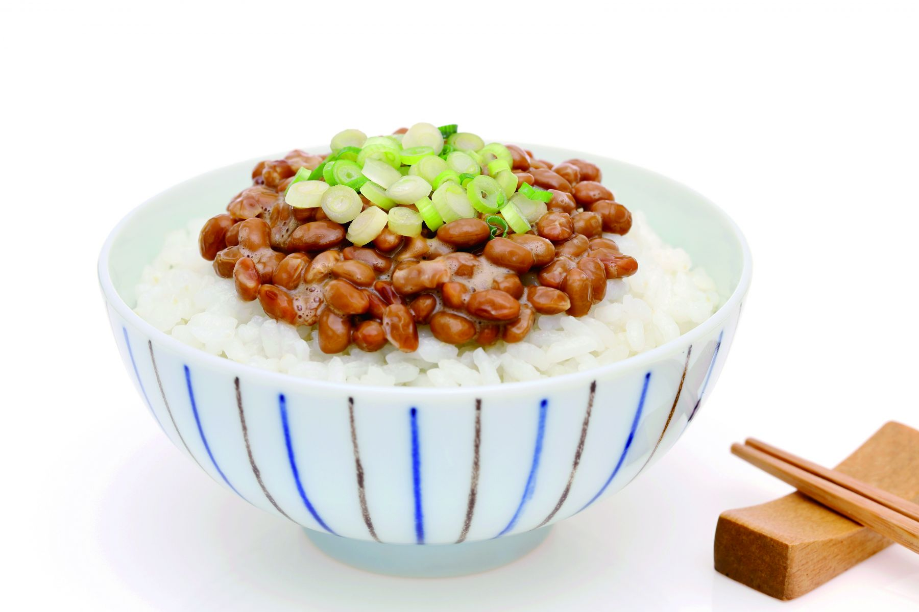 大豆 素食