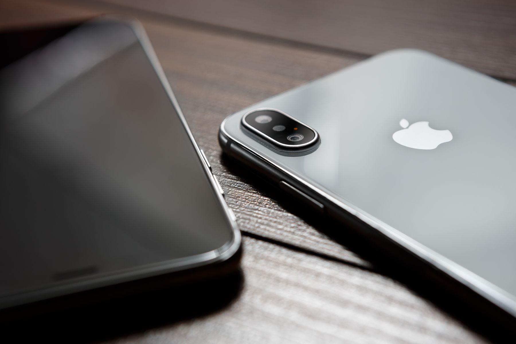 iPhone換機潮引爆 台廠樂