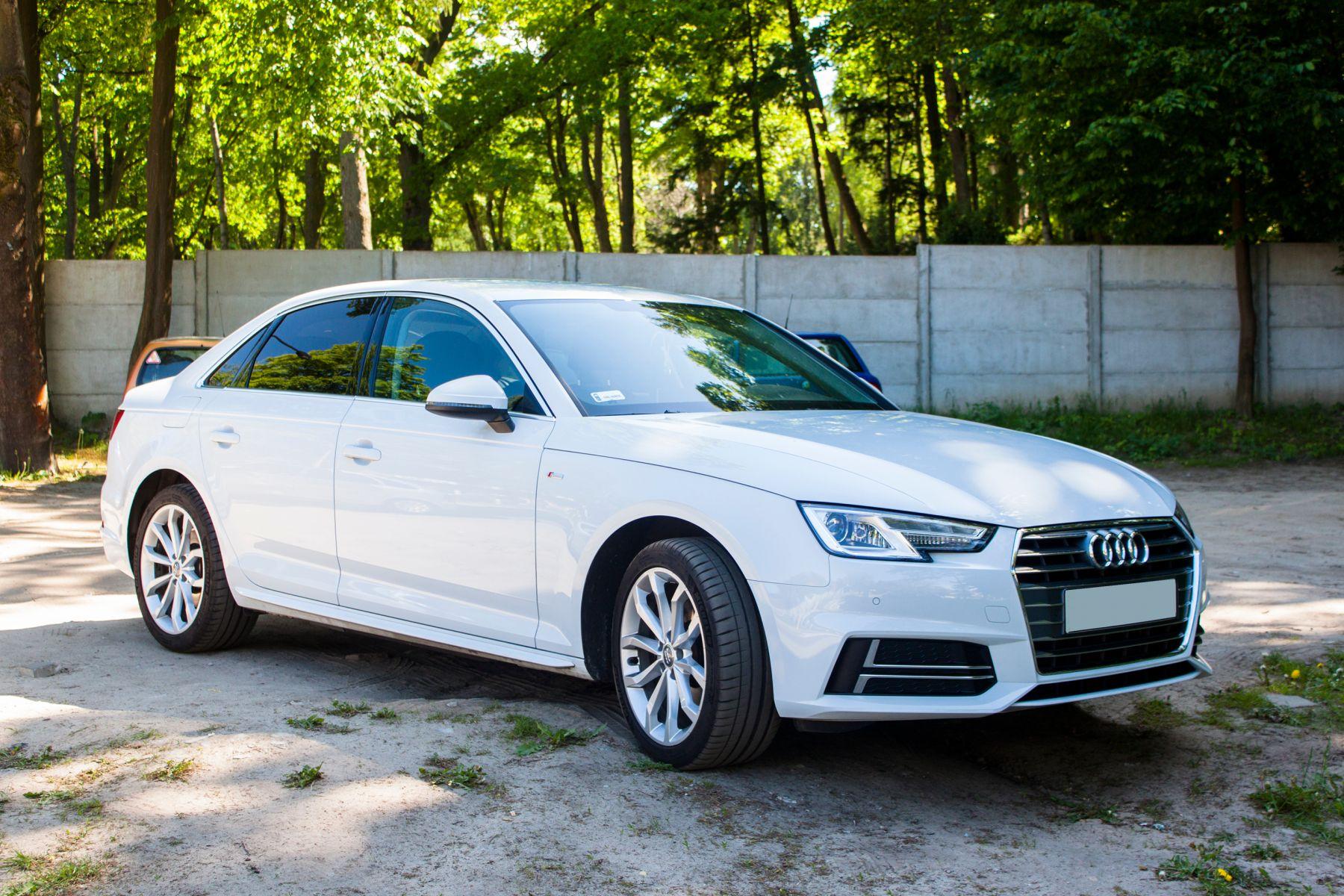 好市多賣起Audi豪車 原價254萬下殺200萬有找