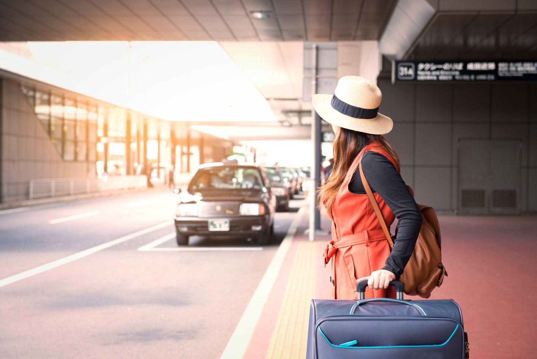 觀光慘業!亞洲旅客不來台灣4原因曝光